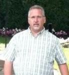 Randy Seers, Blue Ridge, GA