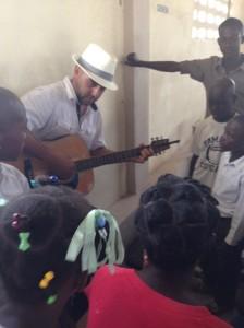 2013 Haiti Day 2b