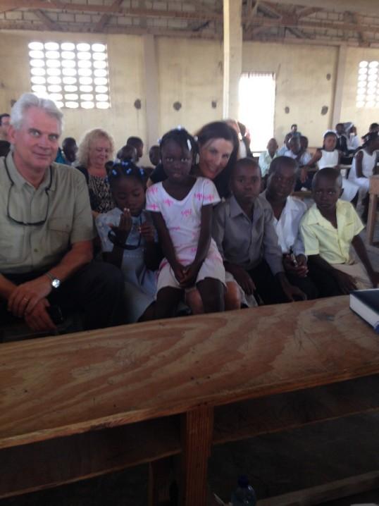 2013 Haiti Day 2c