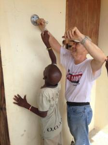 Haiti Day 3-1