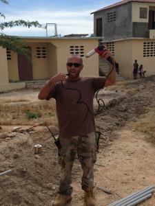 Haiti Day 3-3