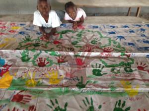 Haiti Day 3-5