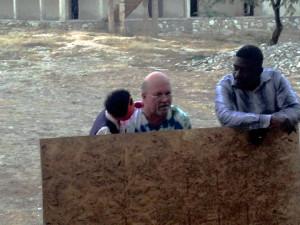 Haiti Day 4-1