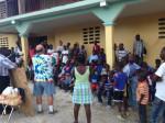 Haiti Day 4-2