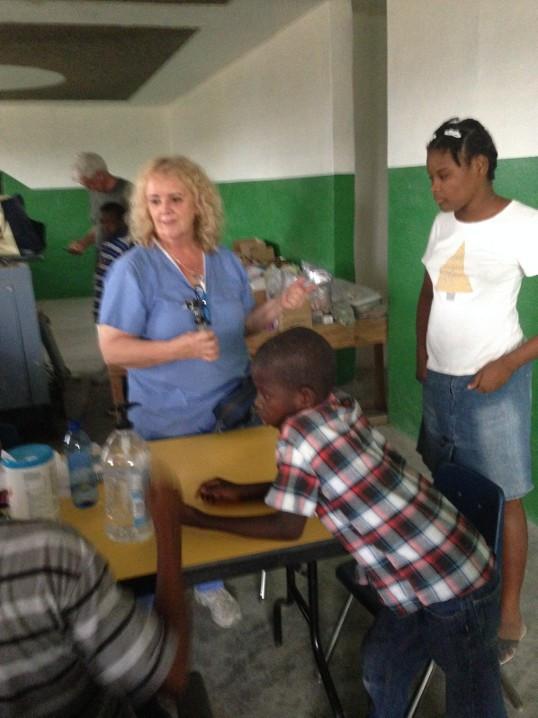 Haiti Day 4-3