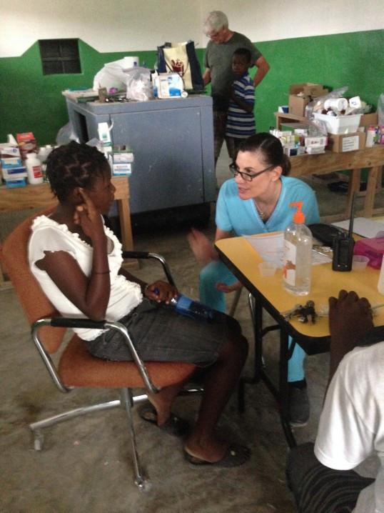 Haiti Day 4-4