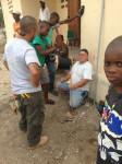 Haiti Day 4-5