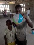 Haiti Day 5-2
