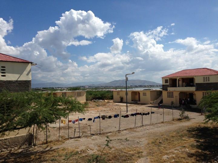 Haiti Day 5-4