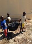 Haiti Day 5-8