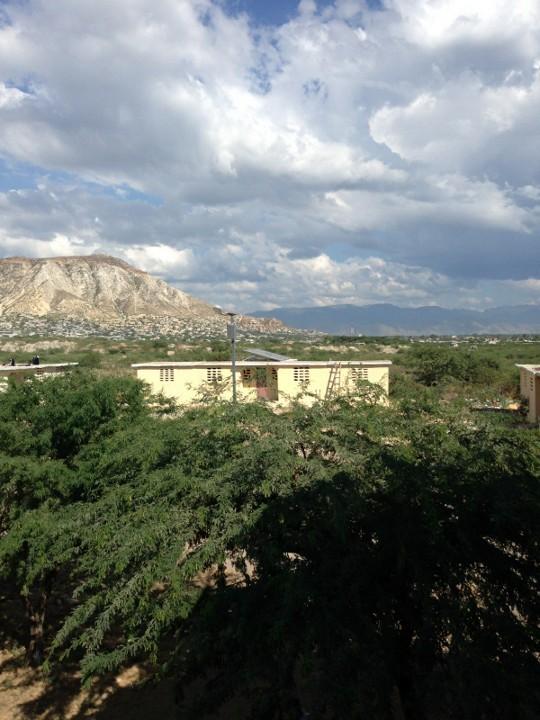 Haiti Day 6-1