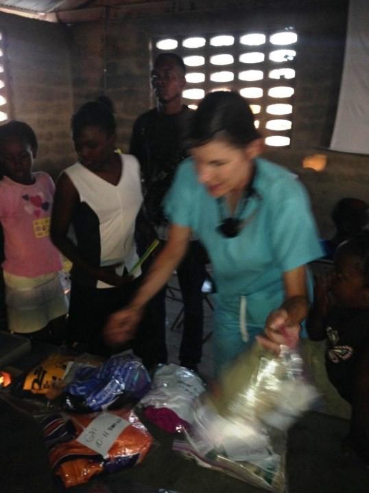 Haiti Day 6-5