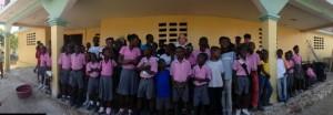 Haiti Day 7-1